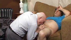 Gay Porn ( New Venyveras ) 61